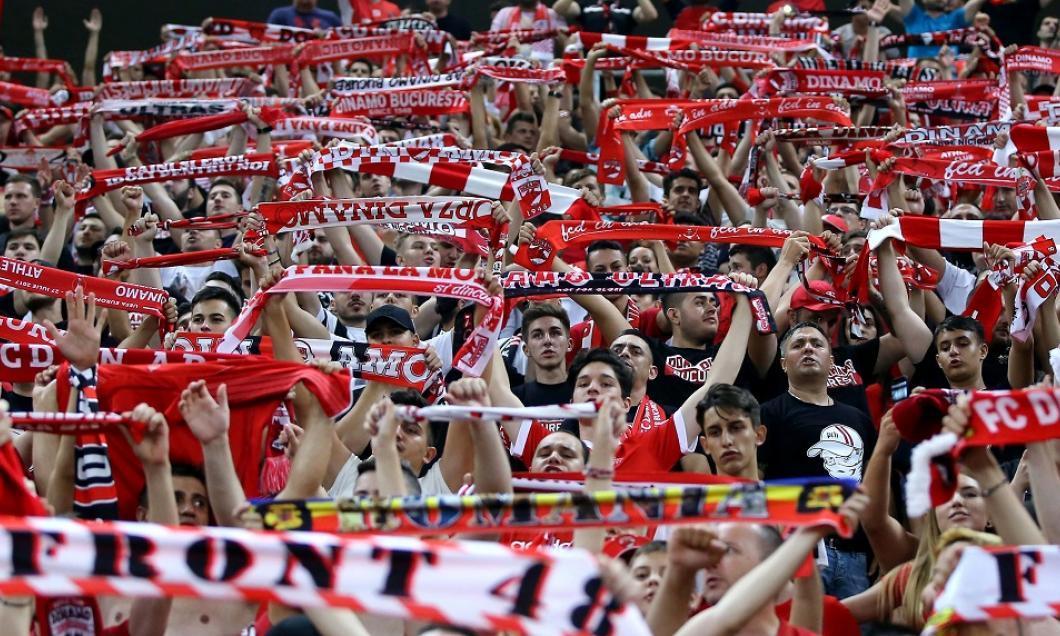 Spaniolul Pablo Cortacero și-a concesionat acțiunile. Cine este noul patron al lui Dinamo