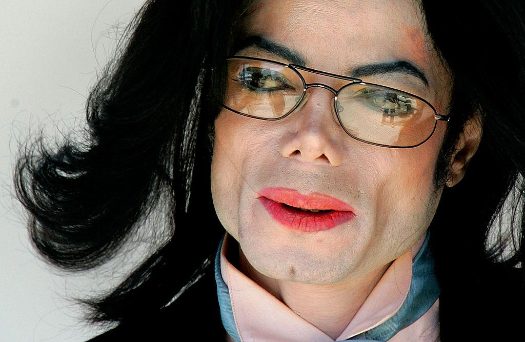 Dezvăluiri șocante din autopsia lui Michael Jackson. Cum arăta artistul înainte să moară