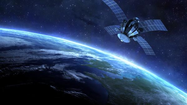 """China a lansat """"primul satelit experimental 6G din lume"""". Ce ar putea urma"""