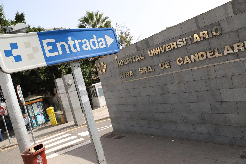 A fost depistat primul caz de coronavirus în Catalonia, o femeie care locuiește în Barcelona
