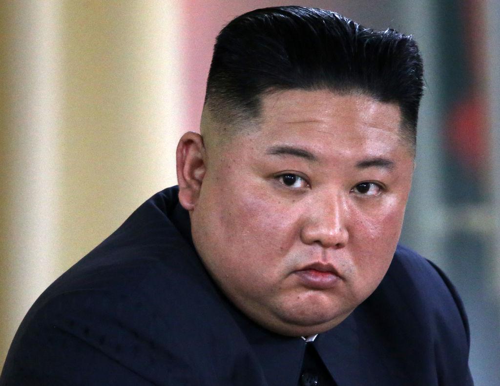 Ultimele informații despre starea lui Kim Jong Un. O echipă de experți medicali a ajuns la Phenian