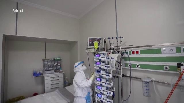 Peste 90.000 de persoane au fost reprogramate pentru vaccinare în țară. Ce spune ministrul Sănătății