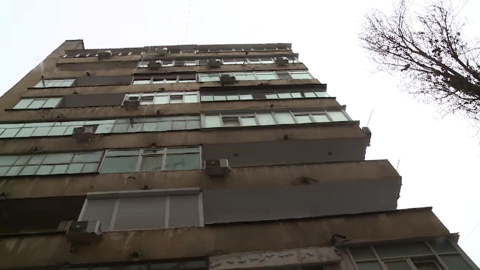 Primăria Capitalei vrea să înceapă lucrări de consolidare la cel puţin 10 blocuri