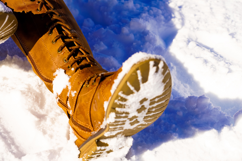 (P) Cum alegi o pereche de ghete ideale pentru sezonul rece