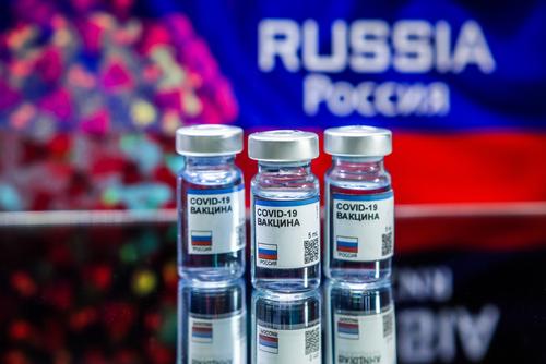 UE este deschisă, cu anumite condiţii, utilizării vaccinurilor anti-Covid din Rusia şi China