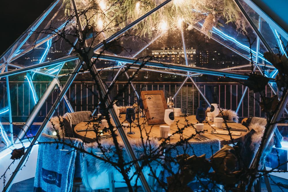 Consumație minimă de 300 de lei și cel mult 2 ore la masă. Regulile de la restaurantele din Cluj Napoca