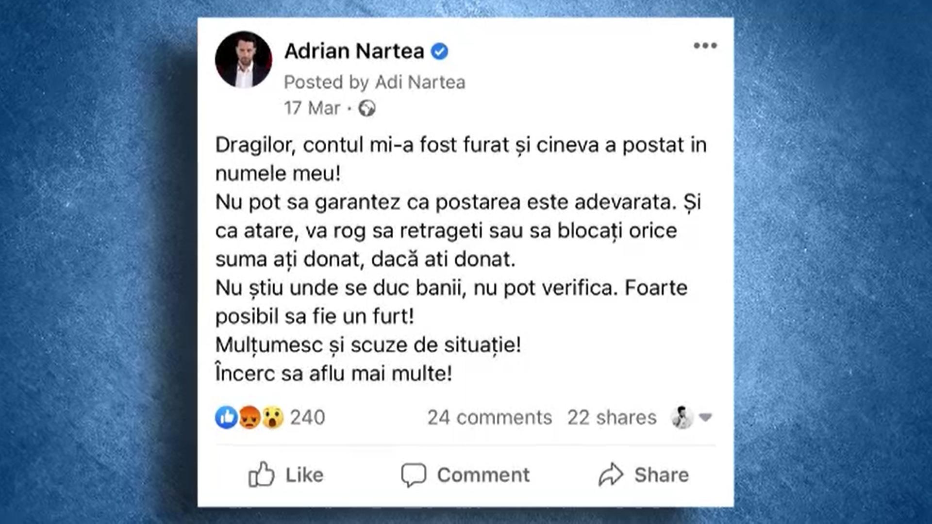 Cum au reușit patru hackeri din Brașov să jefuiască mai mulți artiști din România