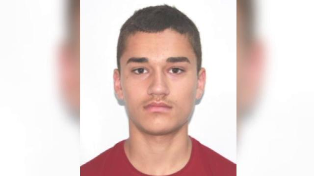 Un copil din Buzău dat dispărut și căutat cu disperare s-a întors acasă, a dat foc unei căpițe de fân, apoi a fugit iar