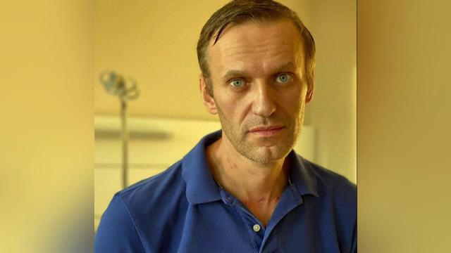 Parchetul rus cere o amendă de peste 10.000 de euro pentru Navalnîi. Care e motivul