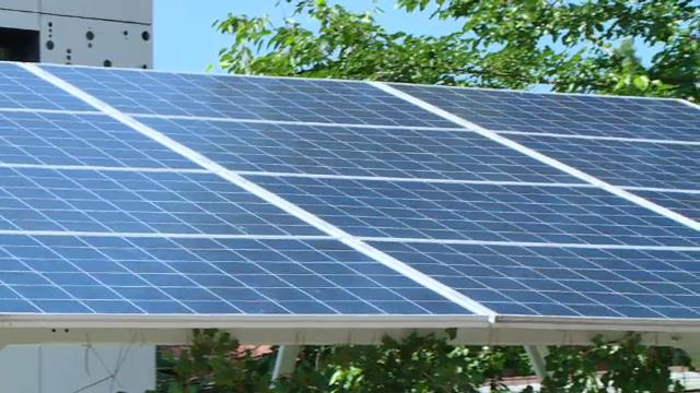Programul ''Casa Verde'' pentru fotovoltaice, deblocat și simplificat. Ce s-a schimbat
