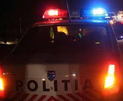 Incident tragic în Tulcea. Un bărbat a murit, în urma unui scandal violent între șapte persoane