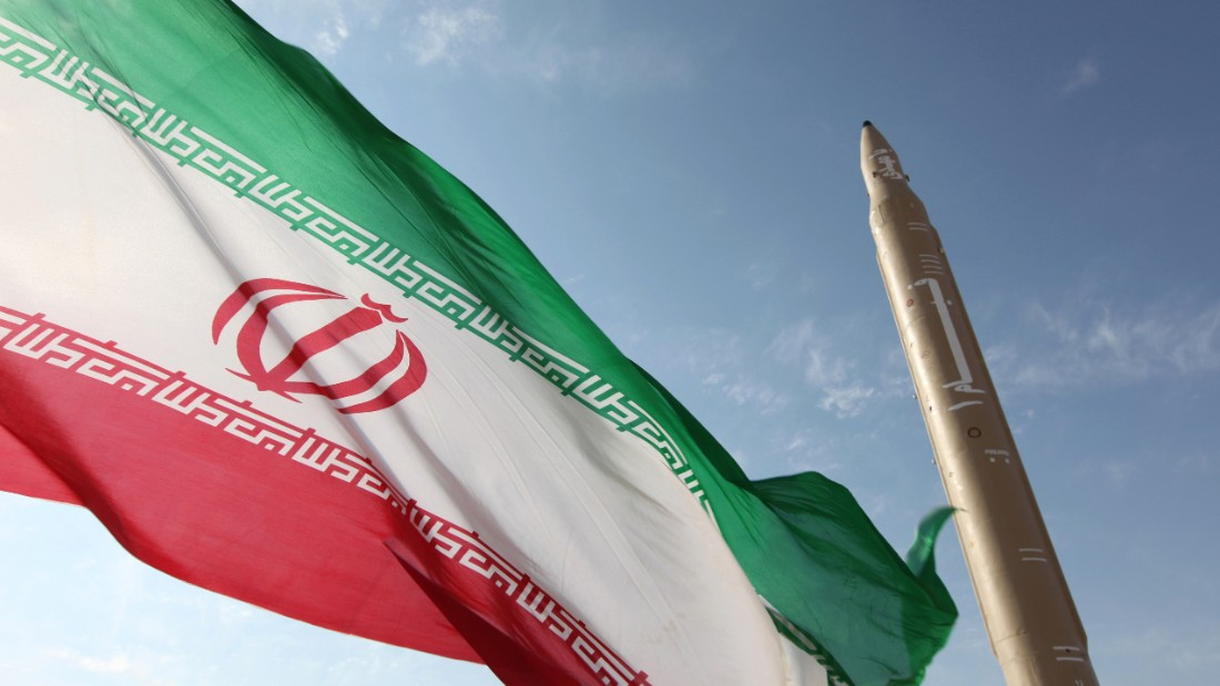 Iranul încalcă încă o dată acordul nuclear și începe producția de uraniu metalic