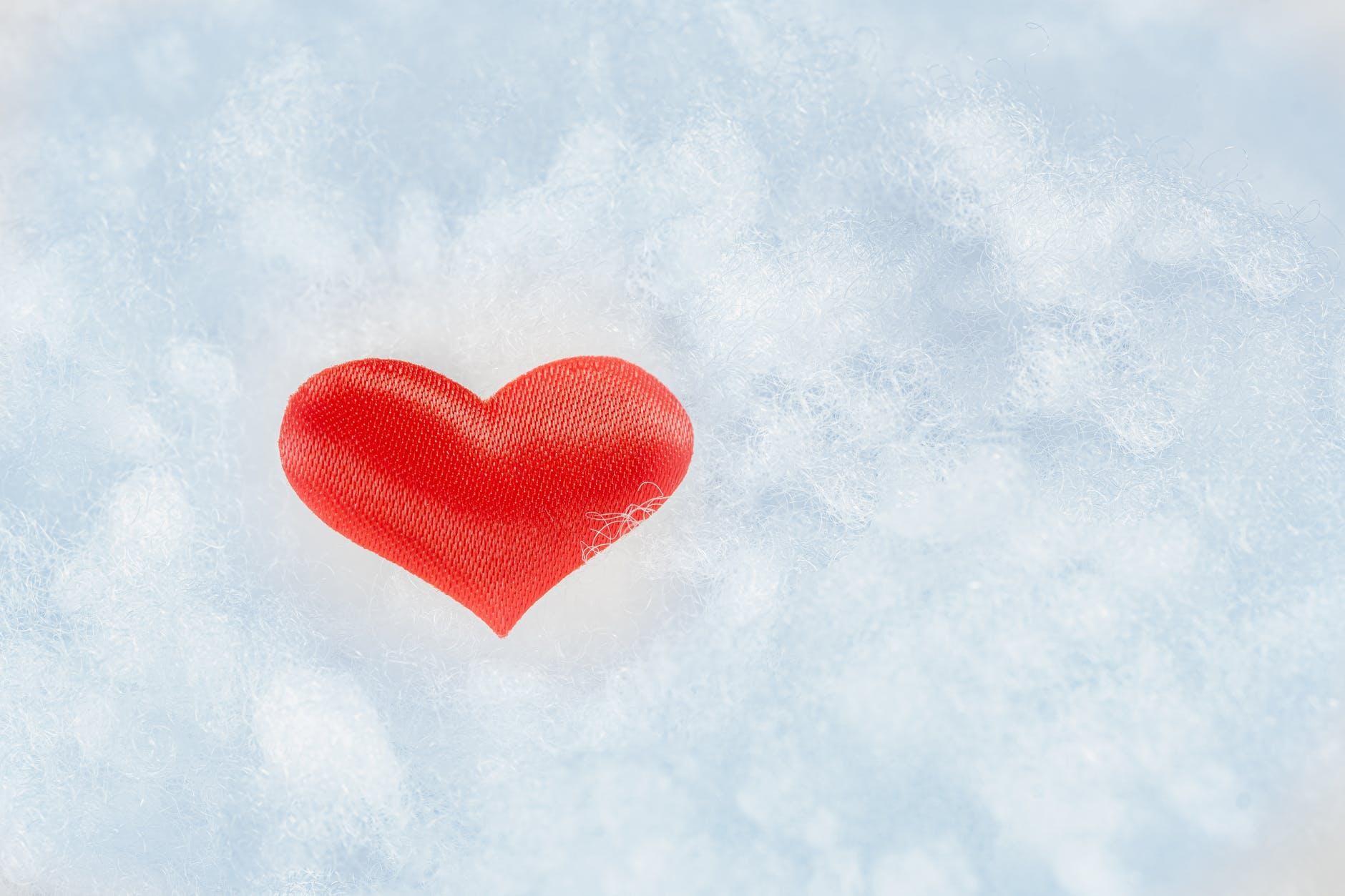 (P) Cum alegi cadoul perfect de Valentine`s Day