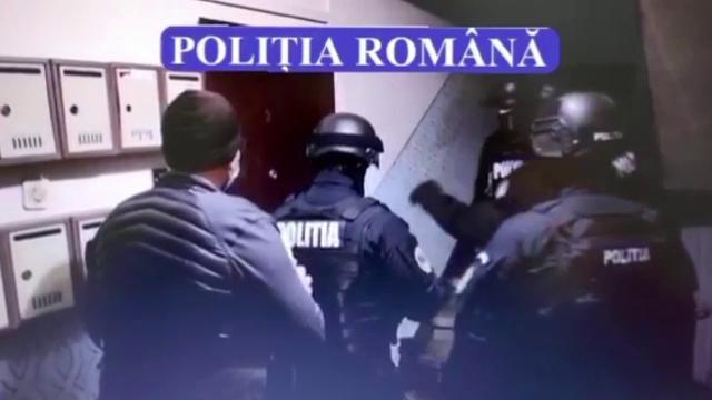Tinerii din Cluj care au țepuit zeci de persoane închiriind cabane care nu existau în realitate au fost reținuți