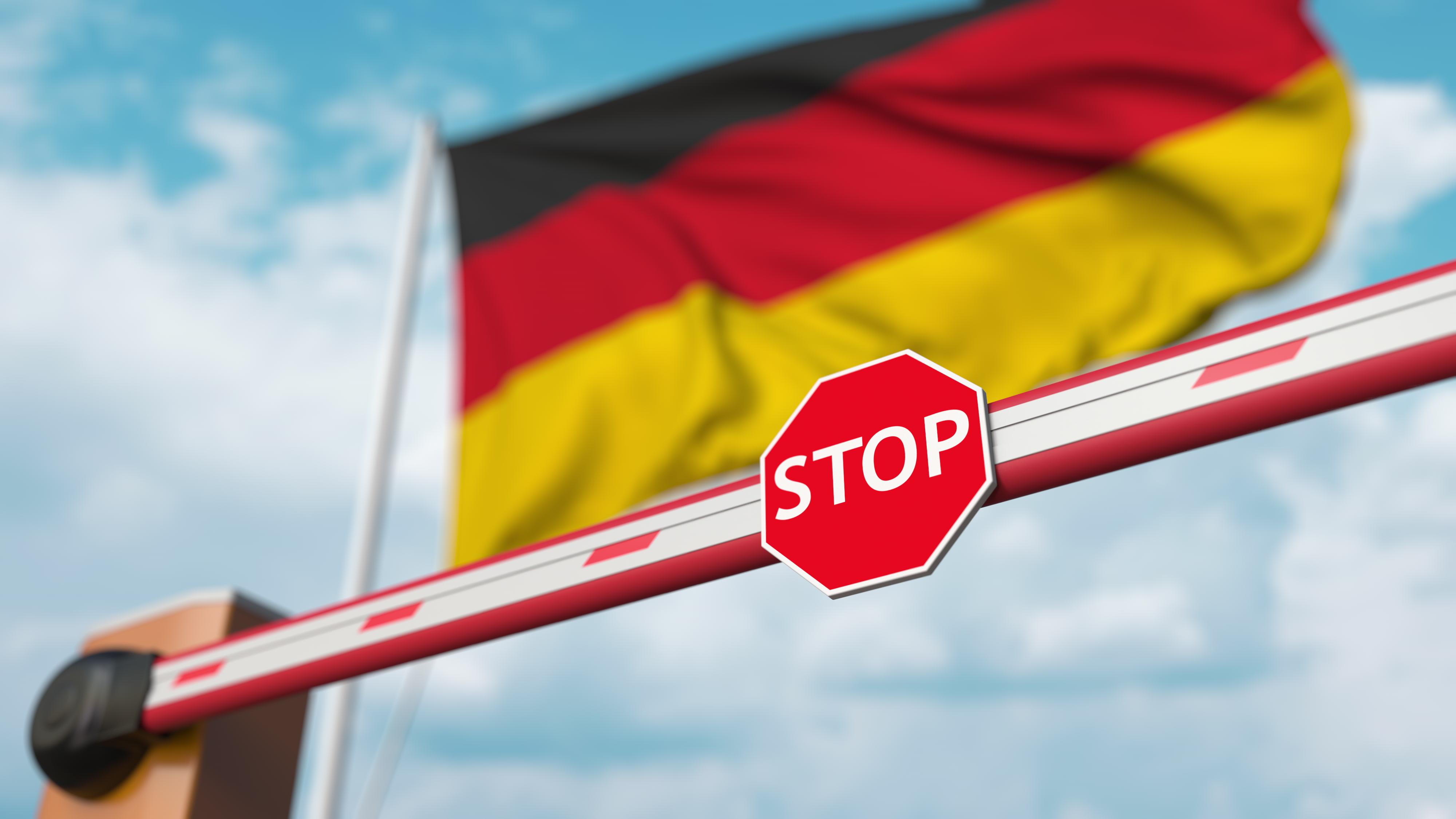 Germania va ridica mai multe restricţii, doar pentru persoanele vaccinate împotriva Covid-19