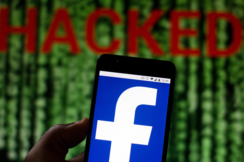 Înșelăciune de proporții, pe Facebook. Au fost deja afectate 500.000 de persoane