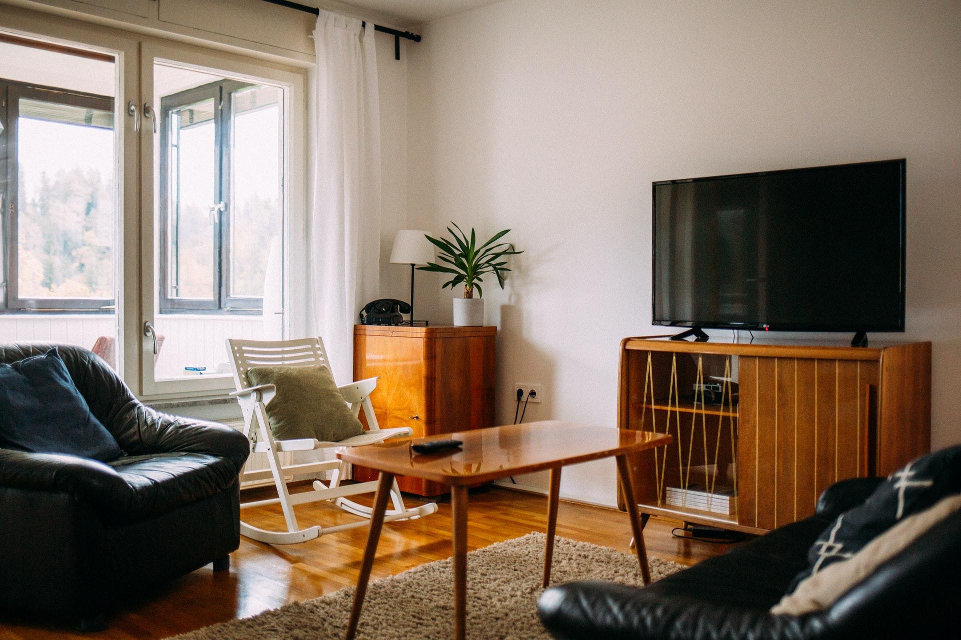 (P) Cum să vă cumpărați cel mai bun televizor în 2021