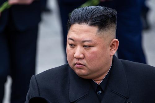 Kim Jong-un, supărat pe propriul guvern. Ce l-a enervat pe liderul nord-coreean