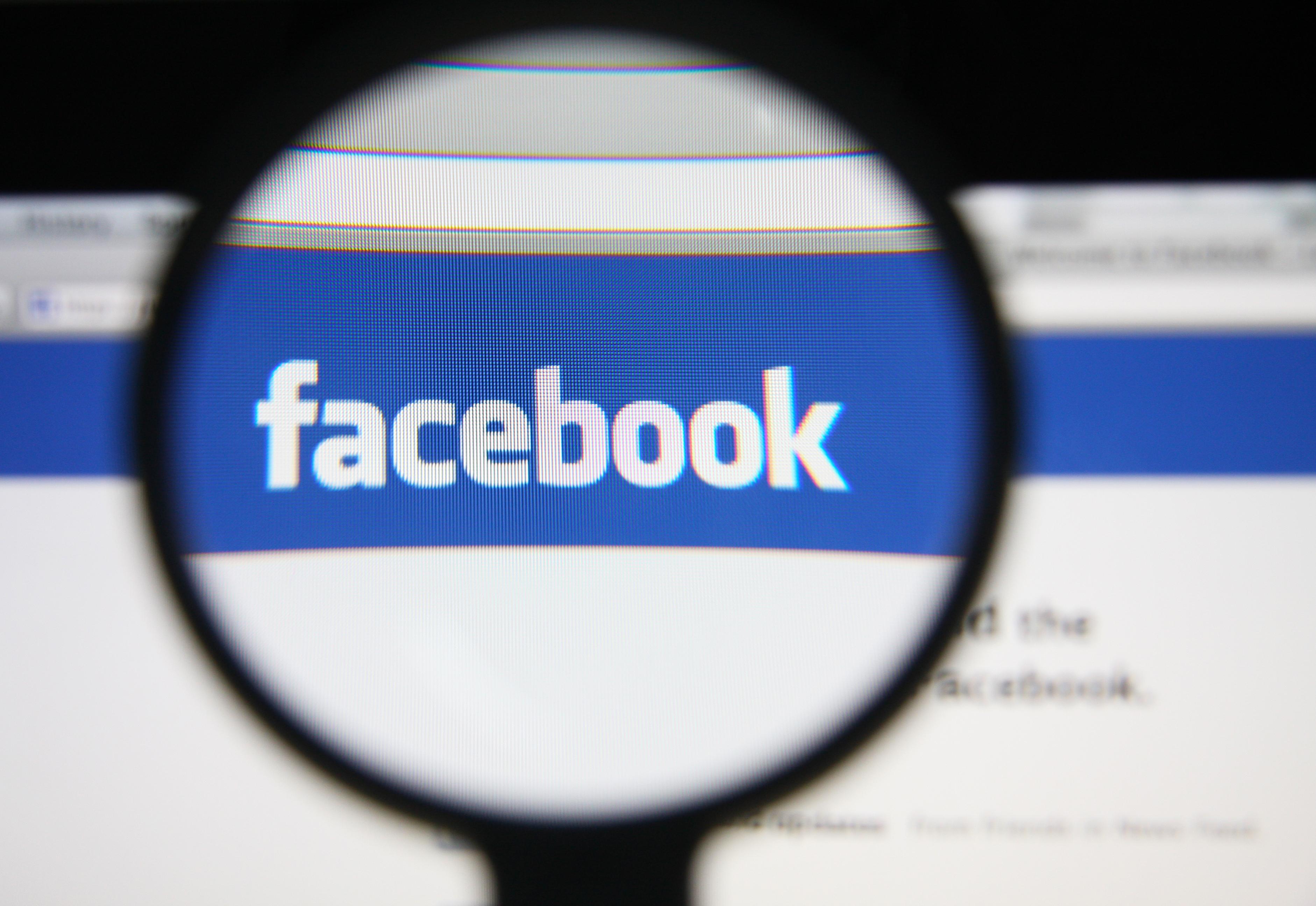 Facebook lucrează la un smartwatch. Când ar putea fi lansat pe piață