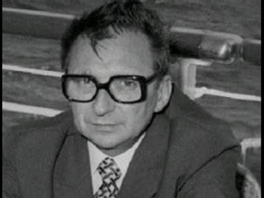Avocat american: Ion Mihai Pacepa a murit de Covid-19 în SUA