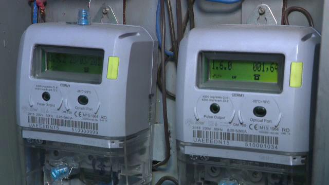Românii își vor putea schimba furnizorul de energie electrică pe tot parcursul anului