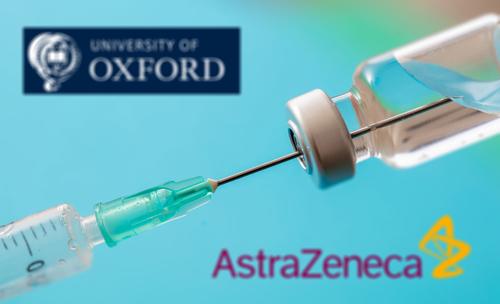 Vaccinul anti-COVID produs de AstraZeneca, omologat de OMS pentru a fi folosit în regim de urgenţă