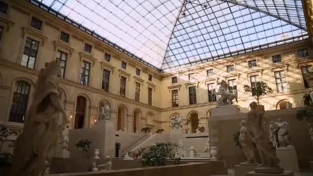 Un deputat PNL anunţă înfiinţarea unui Muzeu al Istoriei şi Culturii Romilor