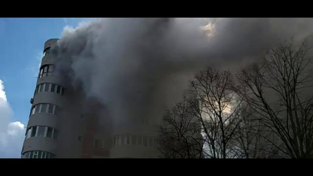 """Dosare penale și anchete după intervenția pompierilor de la Constanța. """"Au apărut mici disfuncționalități și erori"""""""