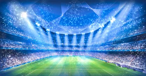 Modificările propuse de UEFA pentru Liga Campionilor, contestate de campionatele de top din Europa