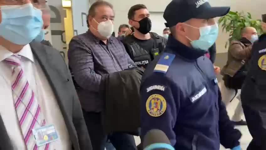 Jucător de la Astra, în presa elvețiană: Ioan Niculae va ieși din închisoare peste 3 sau 4 luni