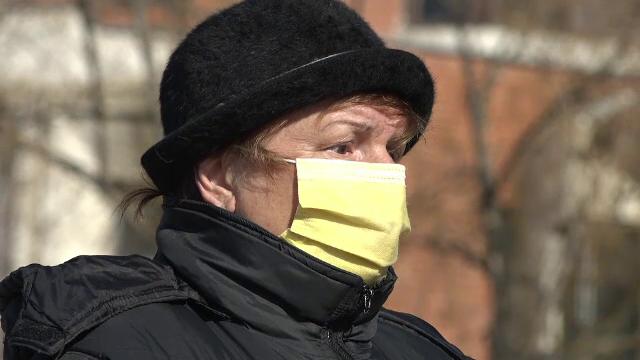 După ce a fost sechestrată în Mexic, o femeie nu a mai fost primită la birou fără dovadă medicală, în România