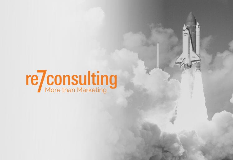 (P) Cum te ajută Social Media Marketing să îți dezvolți afacerea în 2021?