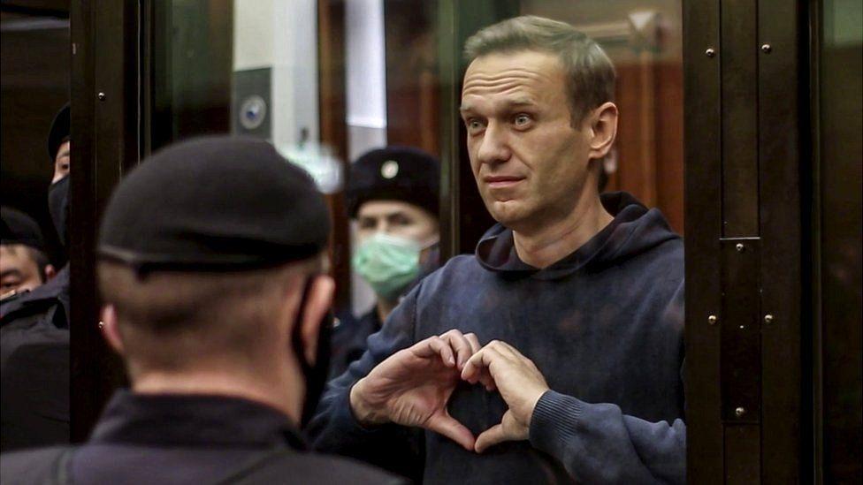 Șeful diplomaţiei germane, în cazul Navalnîi: UE ar trebui să pregătească sancţiuni suplimentare împotriva Rusiei