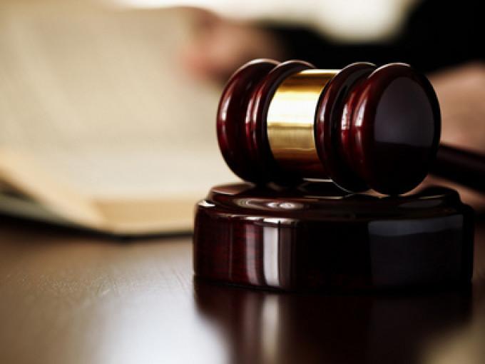 ÎCCJ a decis repunerea în funcție a judecătoarei Cristina Coarnă, care a eliberat un violator pedofil