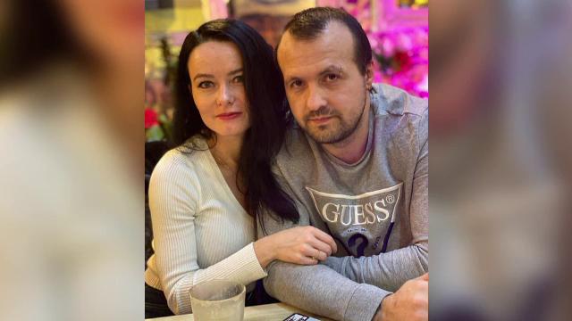 Cine l-ar fi ucis pe șoferul român din Londra. Principalul suspect a fost arestat