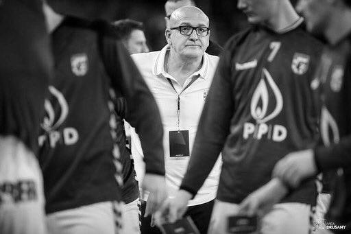 Zlatko Saracevici, legendă a handbalului croat, a decedat la vârsta de 59 de ani