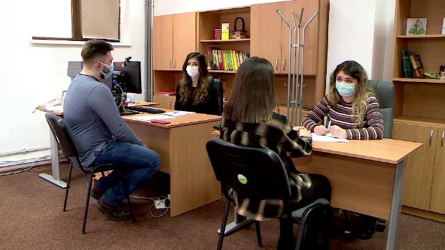 Studenții străini vor să își înghețe anul sau să renunțe la studii în România, din cauza pandemiei