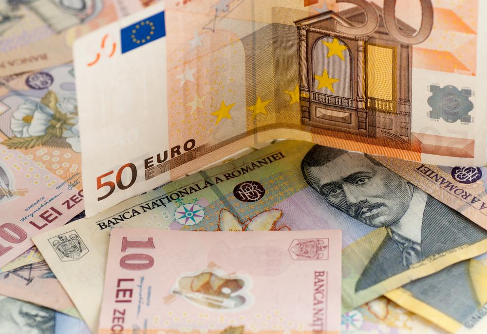 Analiză: Cât timp va resimți România impactul economic al COVID și când ar putea adera la euro