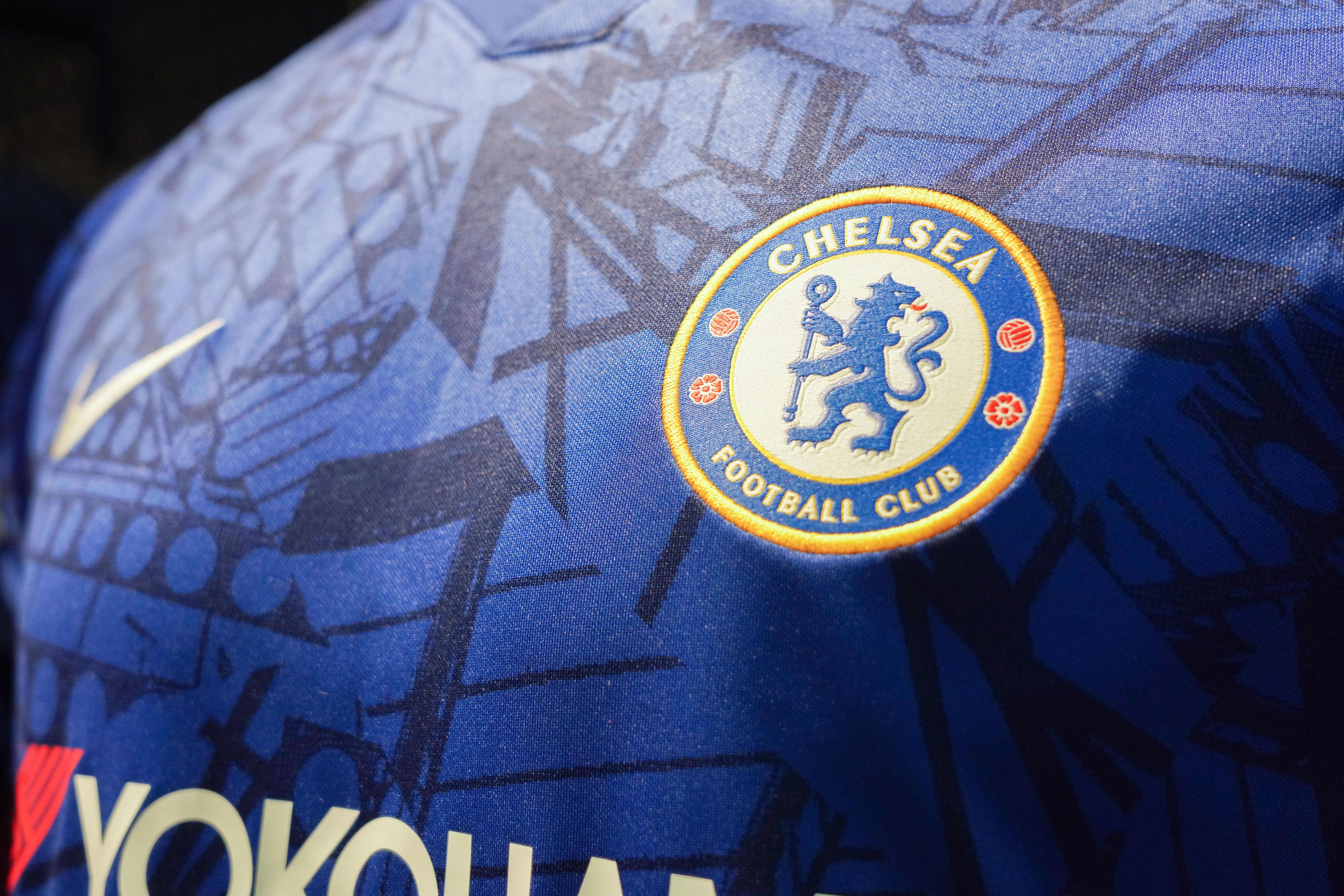 Jucătorii lui Chelsea au ajuns la București, pentru meciul cu Atletico Madrid. Ce imagine au postat pe Facebook