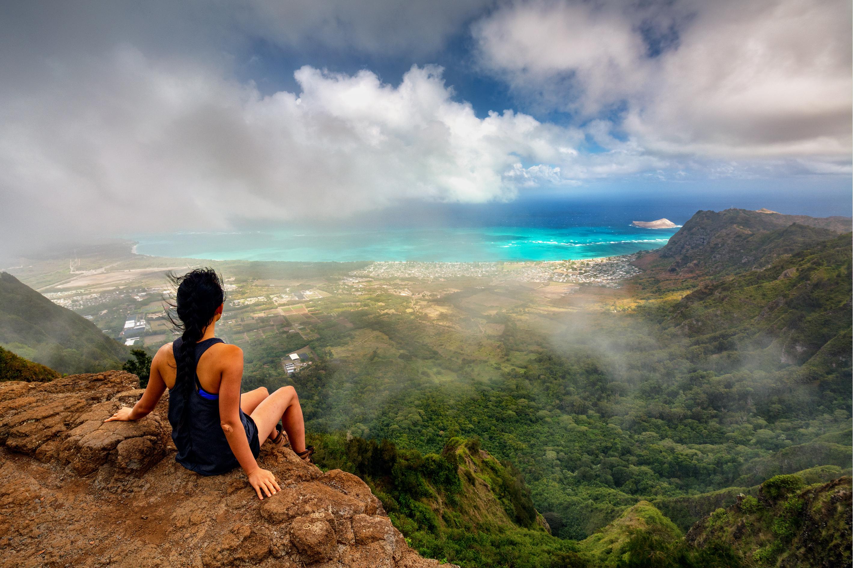 Doi turiști din California s-au dat drept localnici în Hawaii, pentru a evita carantina. Cum au fost prinși
