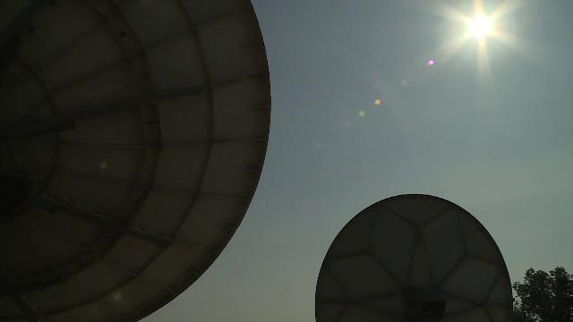 40% dintre români cred că tehnologia 5G e nocivă. Autorităţile au măsurat radiaţiile, dar nu au găsit niciun pericol