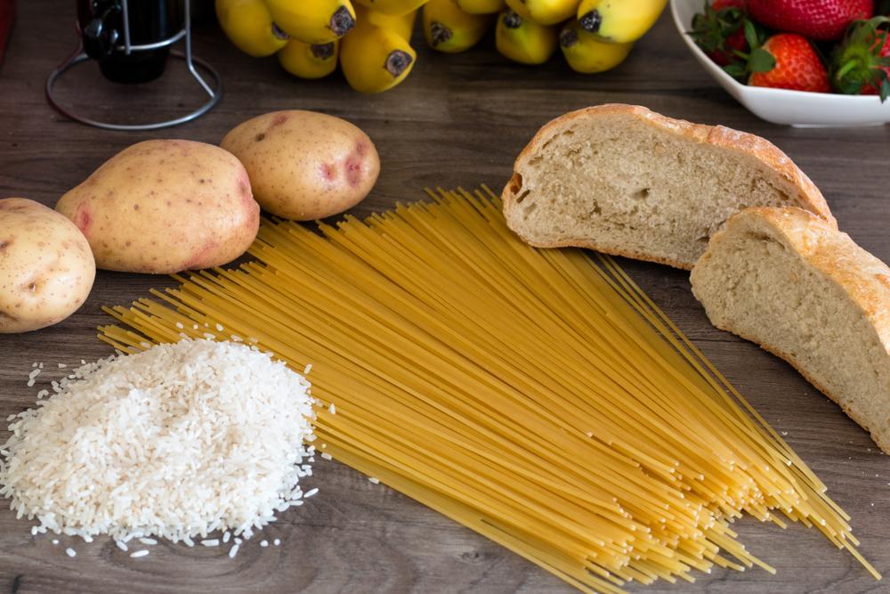 Medicaţia anti-covid mărește glicemia la diabetici. Medic: Fără paste, gris, orez și cartofi