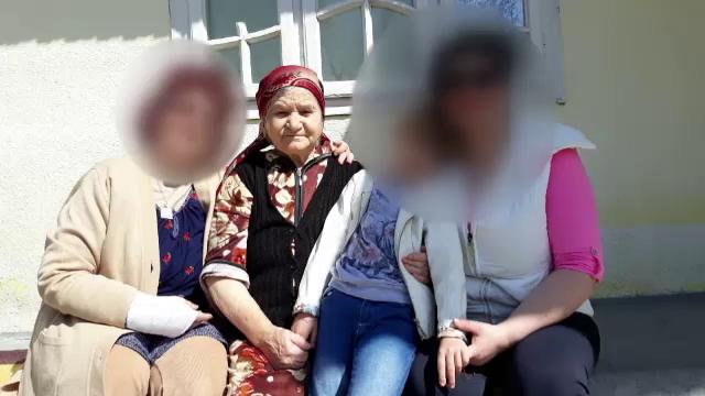 Anchetă la spitalul din Vaslui. O bătrână a murit la nici 48 de ore de la externare, după ce s-a infectat cu SARS-CoV-2