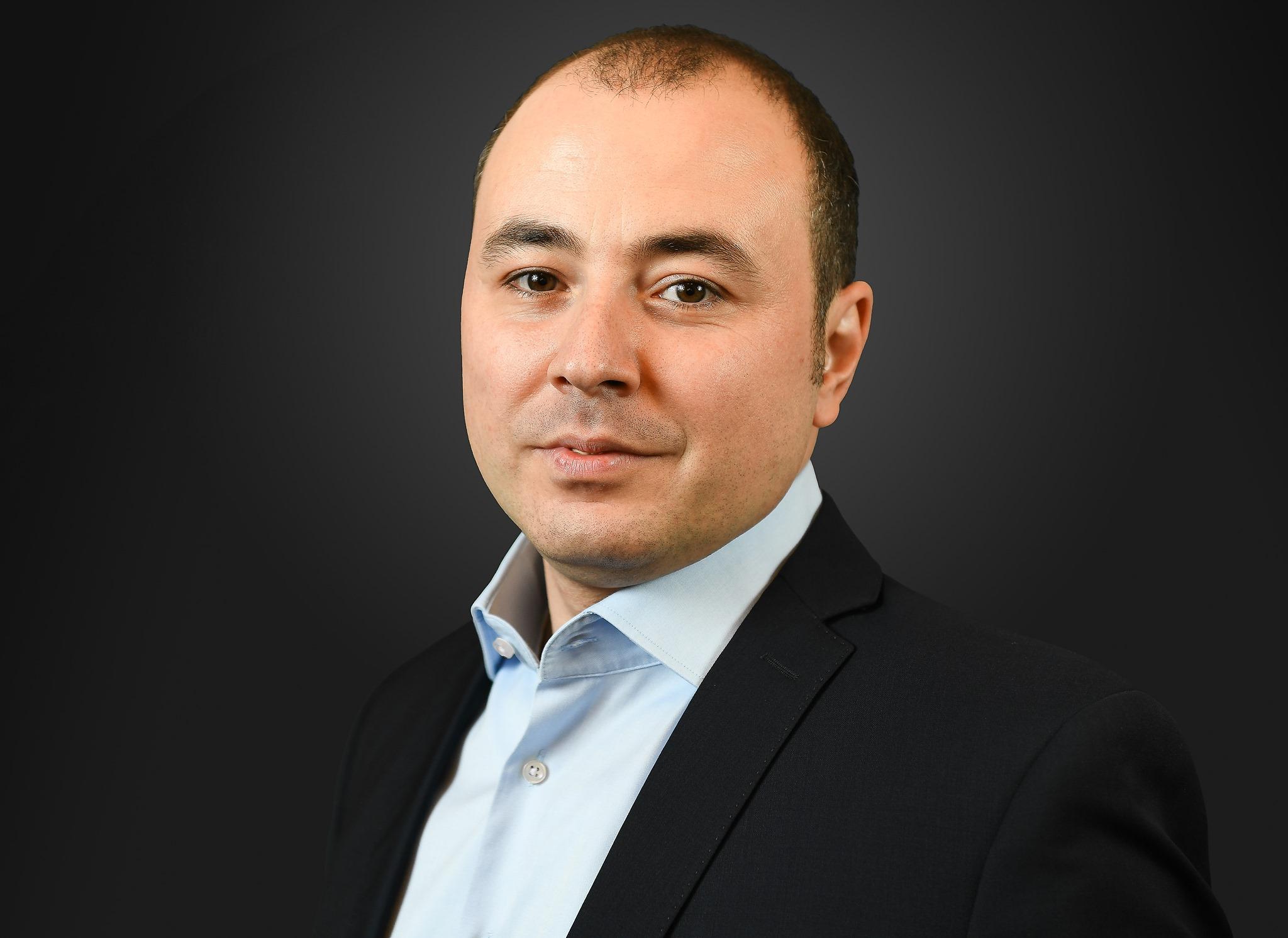 Consilierul prezidențial Andrei Muraru va fi propus ambasador al României în Statele Unite