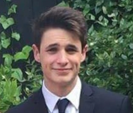 Un student a murit de septicemie, după ce a fost diagnosticat greșit. Ce i-au spus medicii