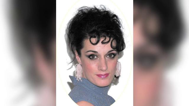 Noi detalii în cazul morții mezzosopranei Maria Macsim Nicoară. Soțul ei are calitate suspect