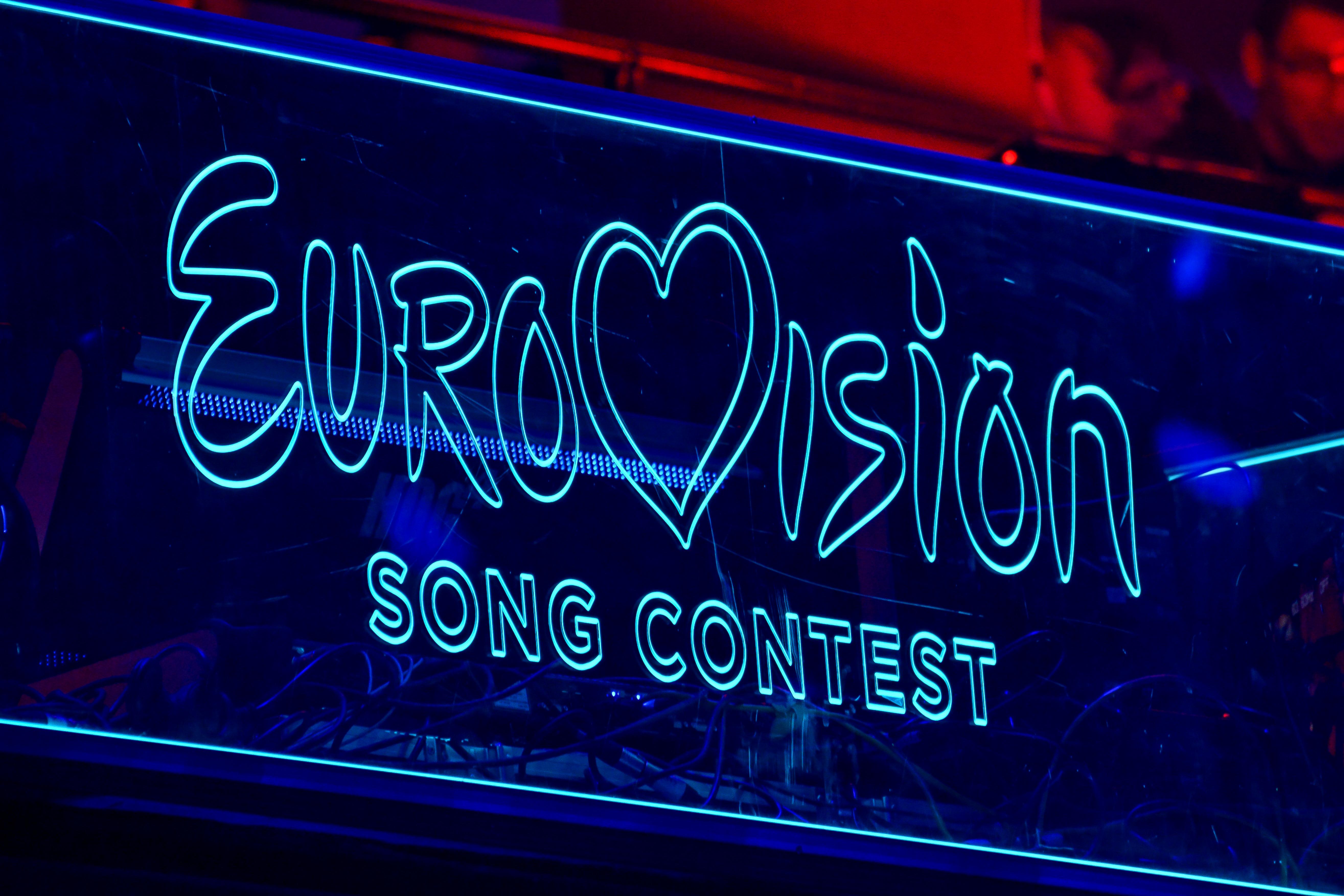 Eurovision: Un membru al grupului ce reprezintă Islanda, infectat cu SARS-CoV-2