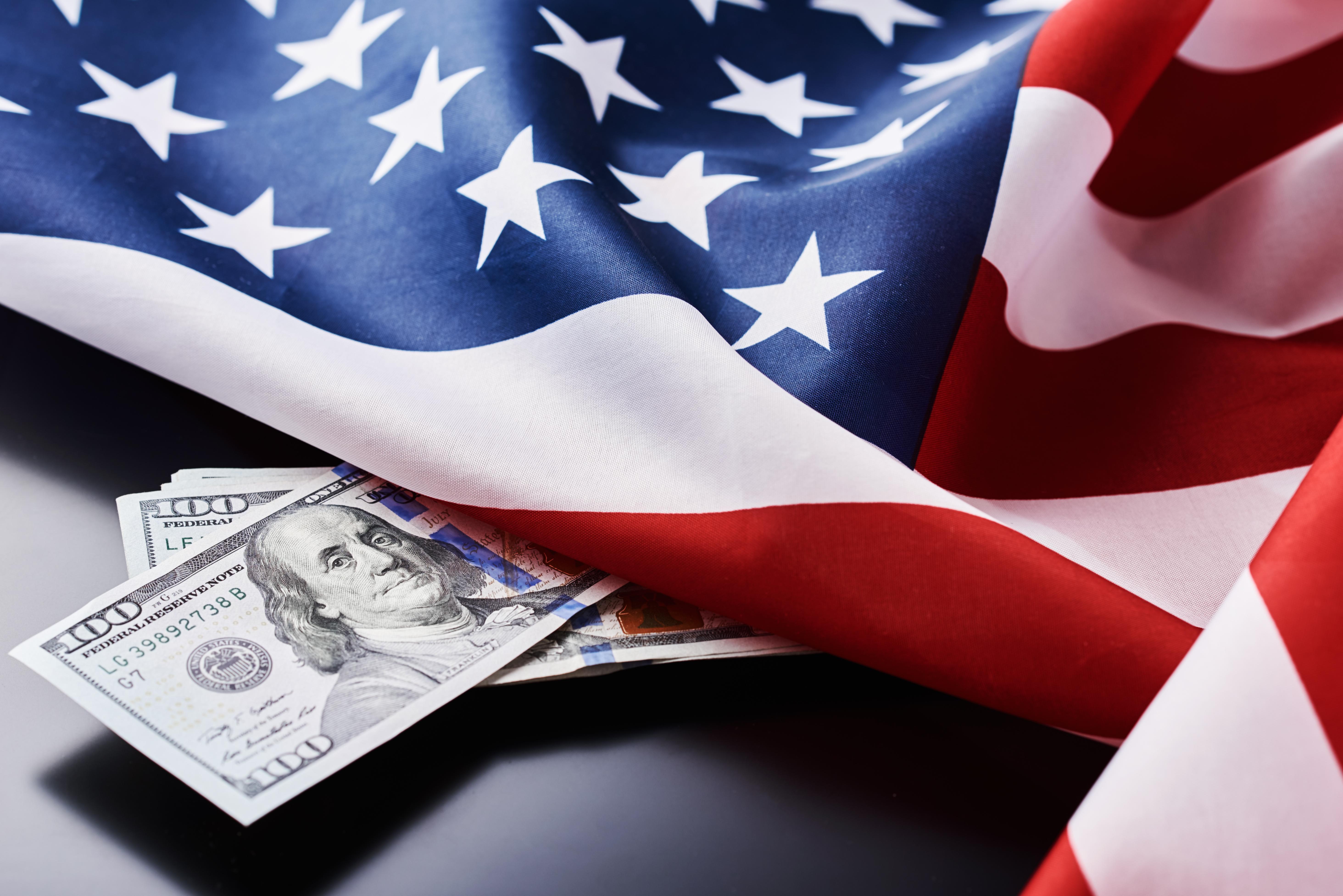 Planul lui Biden de relansare economică a fost adoptat de Camera Reprezentanţilor