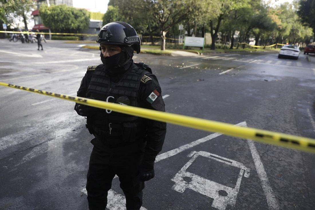 Atac armat la o petrecere organizată în Mexic. Cel puțin 11 persoane au fost ucise