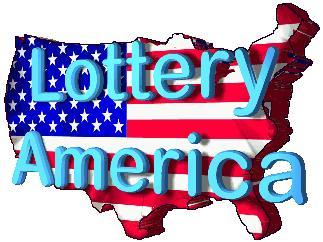 SUA ne avertizeaza: Care este ultima inselatorie in privinta Loteriei Vizelor si cum sa te feresti